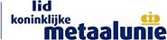logo metaalunie